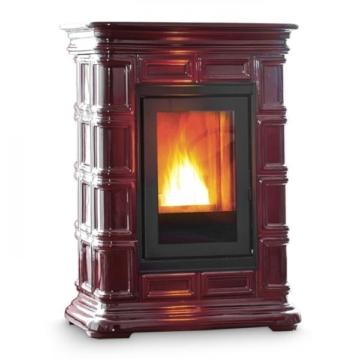 sergio leoni marlene pi 22 kw pelletofen kaufen. Black Bedroom Furniture Sets. Home Design Ideas